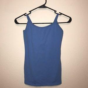 Kate Spade ♠️ Undershirt and/or Workout Shirt